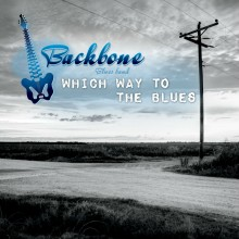 BackBone_Album_Cover