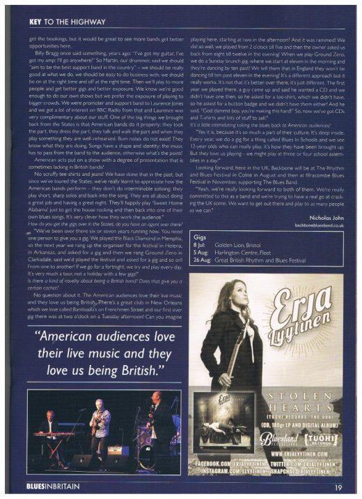 BiB July 17 Page 2