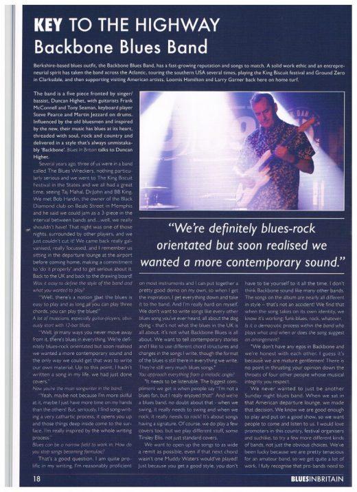 BiB July 17 page 1